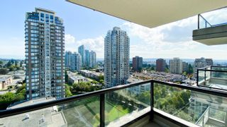 """Photo 26: 1706 7108 COLLIER Street in Burnaby: Highgate Condo for sale in """"Arcadia West by BOSA"""" (Burnaby South)  : MLS®# R2616825"""