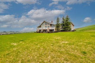 Photo 48: 178088 176 Street W: Rural Foothills County Detached for sale : MLS®# A1112641