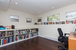 Photo 15: 2310 Tanner Rd in VICTORIA: CS Tanner House for sale (Central Saanich)  : MLS®# 768369