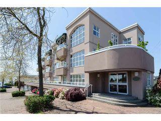 """Photo 20: 103 15284 BUENA VISTA Avenue: White Rock Condo for sale in """"BUENA VISTA TERRACE"""" (South Surrey White Rock)  : MLS®# F1440696"""