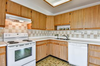 "Photo 8: 1307 615 BELMONT Street in New Westminster: Uptown NW Condo for sale in ""BELMONT TOWER"" : MLS®# R2189806"