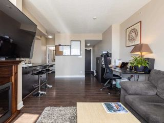 """Photo 13: 2301 2968 GLEN Drive in Coquitlam: North Coquitlam Condo for sale in """"Grand central II"""" : MLS®# R2552070"""