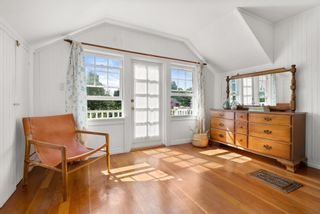 Photo 27: 2506 W 12TH Avenue in Vancouver: Kitsilano House for sale (Vancouver West)  : MLS®# R2614455