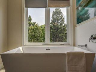 Photo 3: 4 Chelsea Drive in Toronto: Alderwood House (2-Storey) for sale (Toronto W06)  : MLS®# W3505205