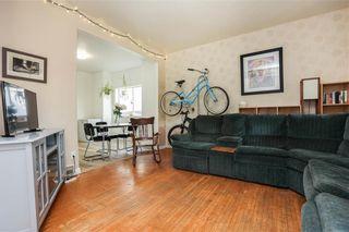 Photo 8: 206 Furby Street in Winnipeg: West Broadway Residential for sale (5A)  : MLS®# 202113868
