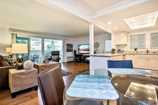 Photo 2: A Via Alhambra in Laguna Woods: Residential for sale (LW - Laguna Woods)  : MLS®# OC18015520