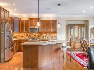 Photo 12: 654 Sanderson Rd in : Du Ladysmith House for sale (Duncan)  : MLS®# 882895
