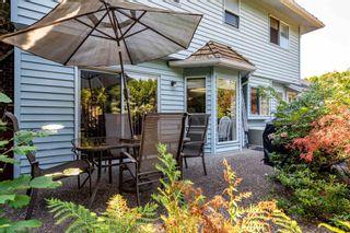 Photo 35: 9964 SHAMROCK Drive in Chilliwack: Fairfield Island House for sale : MLS®# R2601980
