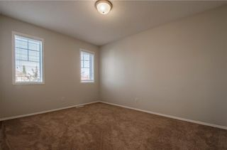 Photo 30: 152 STRATHLEA Place SW in Calgary: Strathcona Park House for sale : MLS®# C4130863