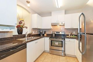 "Photo 8: 204 8200 JONES Road in Richmond: Brighouse South Condo for sale in ""LAGUNA"" : MLS®# R2621711"