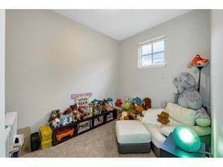 """Photo 30: 1626 BIRCH SPRINGS Lane in Delta: Tsawwassen North House for sale in """"TSAWWESSEN SPRINGS"""" (Tsawwassen)  : MLS®# R2561142"""