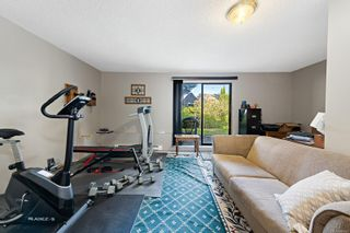 Photo 15: 976 Mantle Dr in Courtenay: CV Courtenay East House for sale (Comox Valley)  : MLS®# 884567
