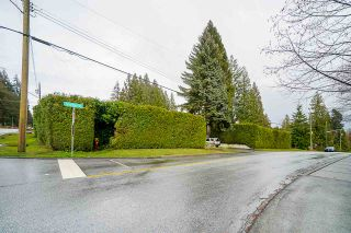 """Photo 3: 511 CHAPMAN Avenue in Coquitlam: Coquitlam West House for sale in """"OAKDALE/COQUITLAM WEST"""" : MLS®# R2548785"""