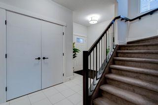 Photo 5: 1219 164 Street in Edmonton: Zone 56 House for sale : MLS®# E4252530
