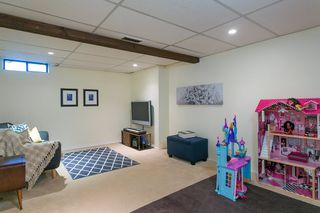 """Photo 16: 4784 LAURELWOOD Place in Burnaby: Greentree Village Townhouse for sale in """"GREENTREE VILLAGE"""" (Burnaby South)  : MLS®# R2375023"""