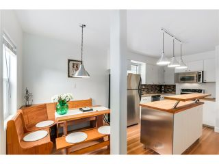 """Photo 4: 5105 RUBY Street in Vancouver: Collingwood VE House for sale in """"Collingwood"""" (Vancouver East)  : MLS®# V1082069"""