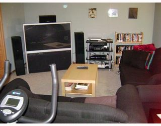 Photo 6:  in WINNIPEG: St Vital Residential for sale (South East Winnipeg)  : MLS®# 2915910