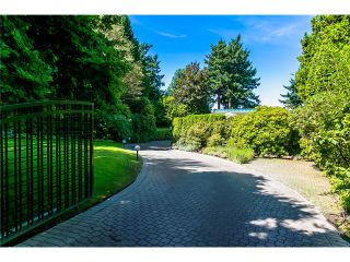 Photo 4: 1489 126A ST in Surrey: Crescent Bch Ocean Pk. House for sale (South Surrey White Rock)  : MLS®# F1316867