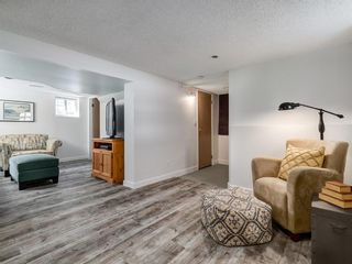Photo 27: 1614 15 Street SE in Calgary: Inglewood Detached for sale : MLS®# A1014751