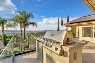 Photo 21: MOUNT HELIX House for sale : 6 bedrooms : 5150 Alzeda Drive in La Mesa