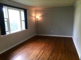 Photo 4: 11202 131 Street NW: Edmonton House for sale