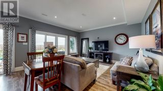 Photo 34: 27 HarbourView Drive in Holyrood: House for sale : MLS®# 1234257