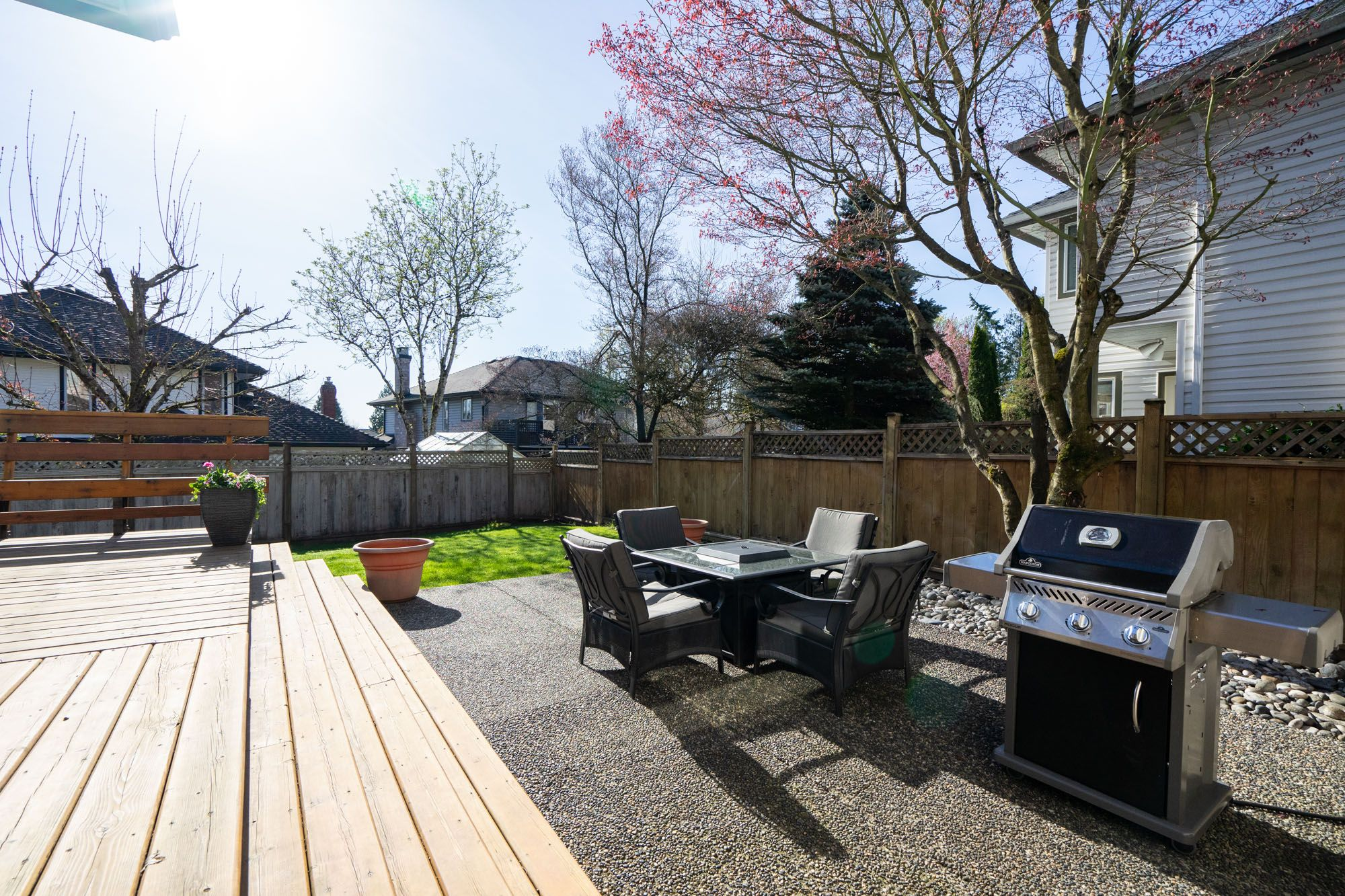 """Photo 30: Photos: 8448 213 Street in Langley: Walnut Grove House for sale in """"Forest Hills"""" : MLS®# R2259409"""