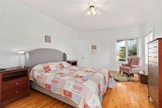 Photo 17: 2906 DRAKE Drive: Cold Lake House for sale : MLS®# E4243676