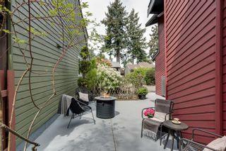 Photo 35: 36 Falstaff Pl in : VR Glentana House for sale (View Royal)  : MLS®# 875737