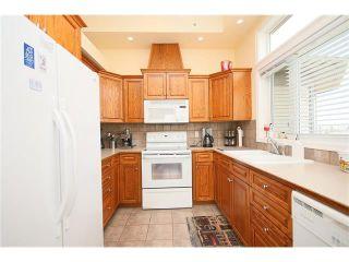 Photo 16: 147 CRAWFORD Drive: Cochrane Condo for sale : MLS®# C4028154