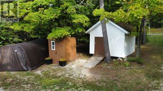 Photo 6: 1008 Old Village Road in Birch Island: Recreational for sale : MLS®# 2098290