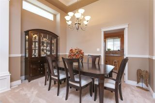 """Photo 8: 16729 108A Avenue in Surrey: Fraser Heights House for sale in """"Ridgeview Estates"""" (North Surrey)  : MLS®# R2508823"""