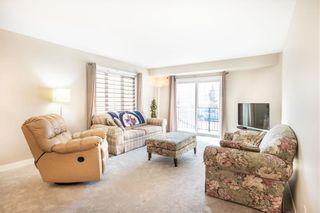 Photo 31: 101 135 MAIN Street in Landmark: R05 Condominium for sale : MLS®# 202100728