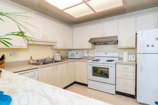 Photo 5: 211 7840 MOFFATT Road in Richmond: Brighouse South Condo for sale : MLS®# R2526658