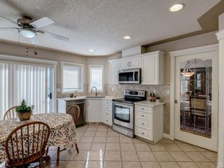 Photo 14: 46 Panorama Hills View NW in Calgary: Panorama Hills Detached for sale : MLS®# A1125939