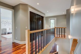 Photo 29: 1620 7A Street NW in Calgary: Rosedale Detached for sale : MLS®# A1130079