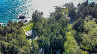 Photo 35: 2550 Seaside Dr in : Sk French Beach Land for sale (Sooke)  : MLS®# 873874