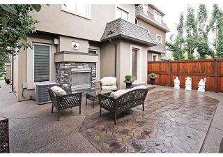 Photo 35: 611 54 Avenue SW in Calgary: Windsor Park Detached for sale : MLS®# A1082422