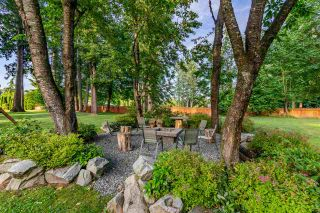 Photo 36: 4600 233 Street in Langley: Salmon River House for sale : MLS®# R2558455