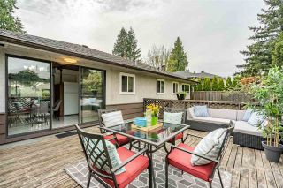 Photo 29: 946 CAITHNESS Crescent in Port Moody: Glenayre House for sale : MLS®# R2574147