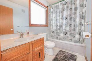 Photo 13: 27 Shelmerdine Drive in Winnipeg: Residential for sale (1F)  : MLS®# 202102678