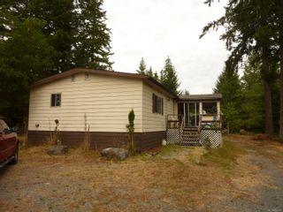 Photo 20: 899 West Rd in Quadra Island: Isl Quadra Island House for sale (Islands)  : MLS®# 884571