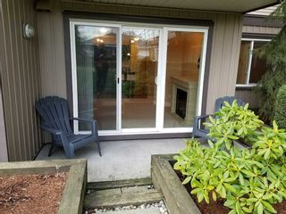 """Photo 13: 116 30525 CARDINAL Avenue in Abbotsford: Abbotsford West Condo for sale in """"Tamarind"""" : MLS®# R2228201"""