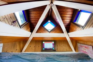 Photo 12: C 3 1 Dallas Rd in : Vi James Bay House for sale (Victoria)  : MLS®# 870337