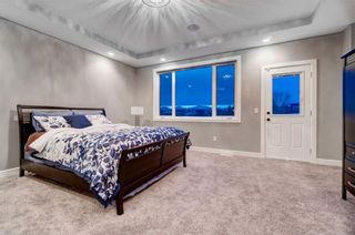 Photo 30: 117 KINNIBURGH BAY: Chestermere House for sale : MLS®# C4160932