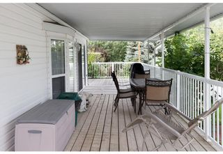Photo 12: 175 Carefree Resort: Rural Red Deer County Residential for sale : MLS®# C4078719