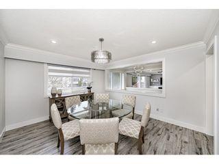 Photo 9: 11118 84B AVENUE in Delta: Nordel House for sale (N. Delta)  : MLS®# R2541278