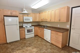 Photo 2: 301 215 1st Street West in Nipawin: Residential for sale : MLS®# SK873940
