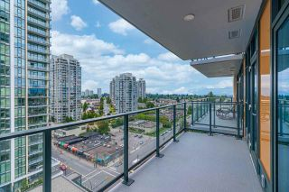 """Photo 20: 1411 7303 NOBLE Lane in Vancouver: Edmonds BE Condo for sale in """"KINGS CROSSING"""" (Burnaby East)  : MLS®# R2477569"""
