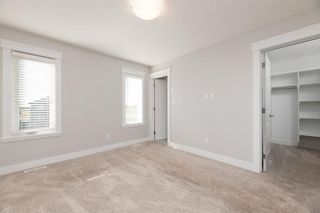 Photo 13: 221 Clarkson Street: Fort McMurray Semi Detached for sale : MLS®# A1150998